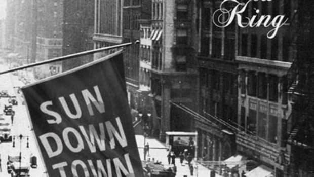 cashus-king-sun-down-town.jpg