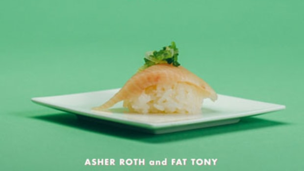 asher-roth-sushi.jpg