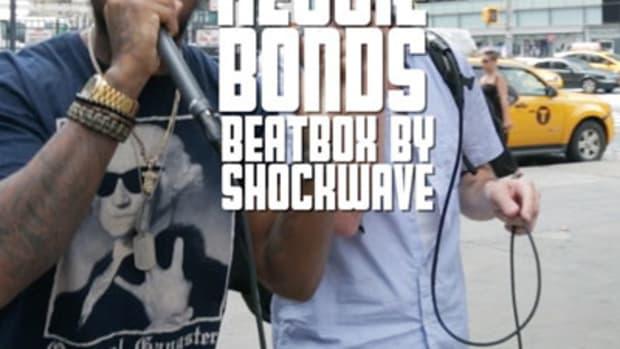 reggie-bonds-rapbox-freestyle.jpg