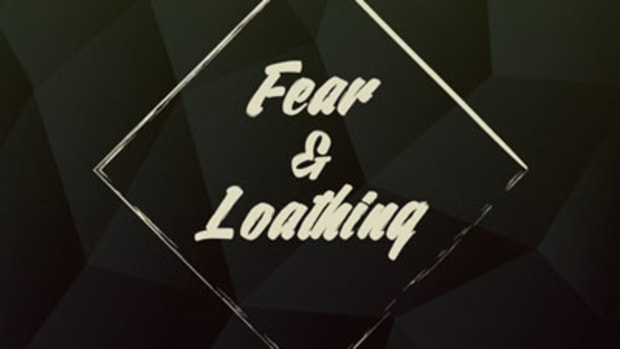 dlrn-fear-and-loathing.jpg