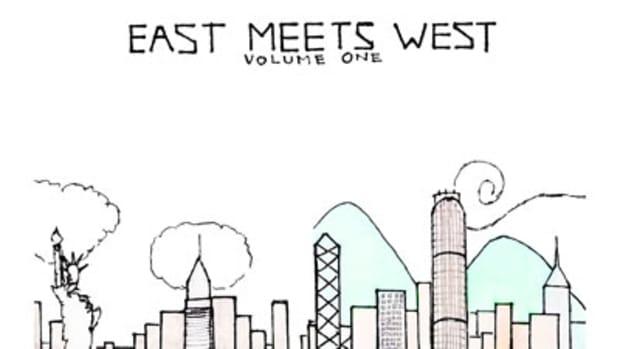 skibs-east-meets-west-vol-one.jpg