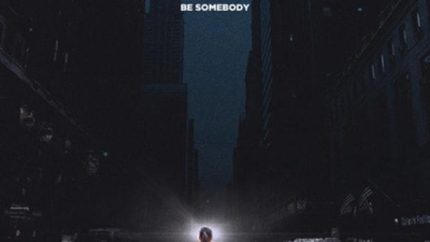 russ-be-somebody.jpg