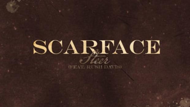 scarface-steer.jpg