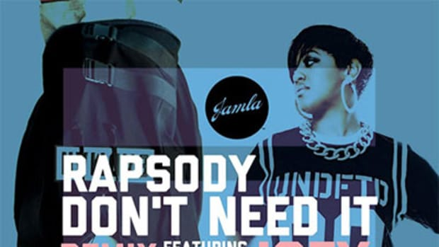 rapsody-dont-need-it-rmx.jpg