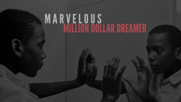 marvelous-million-dollar-dreamer.jpg