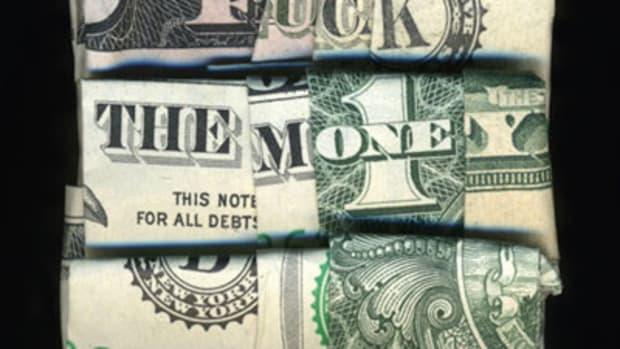 talib-kweli-f-the-money.jpg