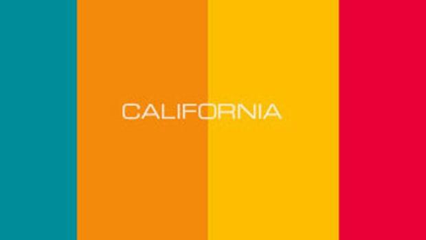 phill-california.jpg