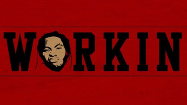 waka-flocka-workin.jpg