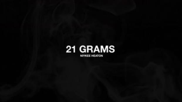 niykee-heaton-21-grams.jpg