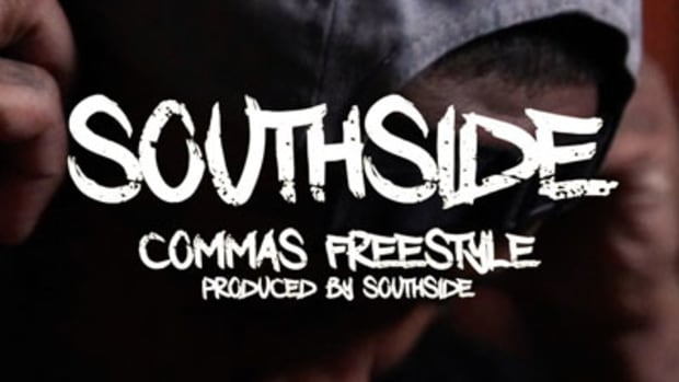 southside-commas-freestyle.jpg