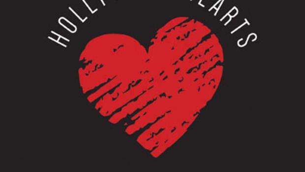 bobby-v-hollywood-hearts.jpg