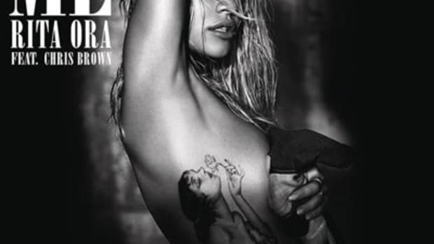 rita-ora-body-on-me.jpg