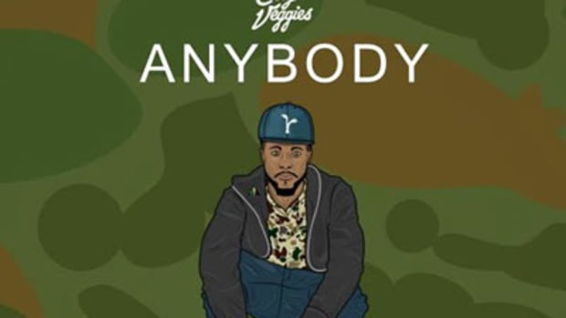 casey-veggies-anybody.jpg