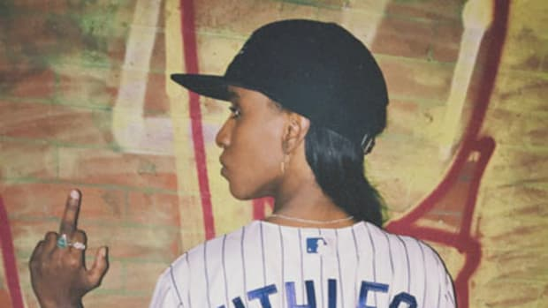 angel-haze-babe-ruthless.jpg