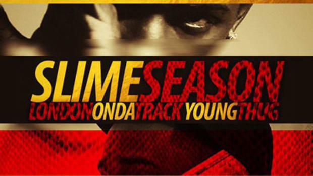 young-thug-slime-season.jpg