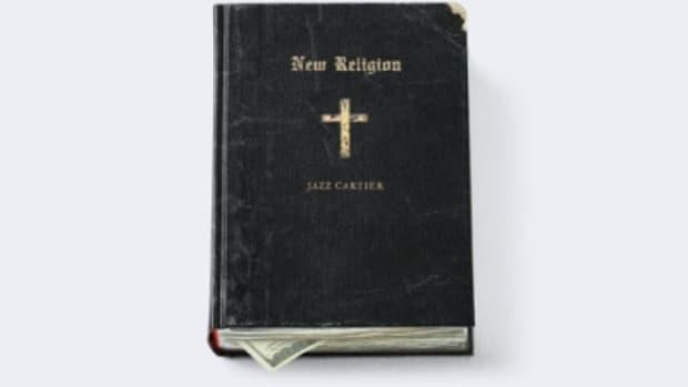 jazz-cartier-new-religion.jpg