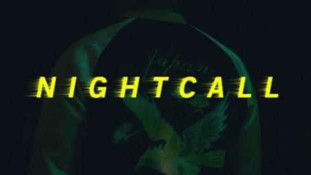 holt-nightcall.jpg