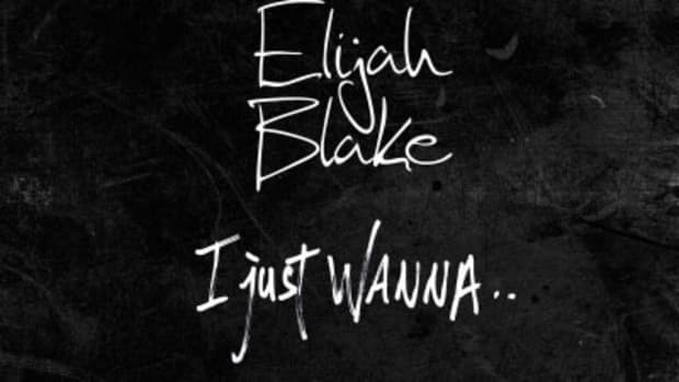 elijah-blake-i-just-wanna.jpg