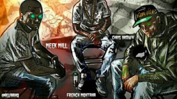 meek-mill-chris-brown-french-montana-poppin-remix.jpg