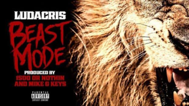 ludacris-beast-mode.jpg
