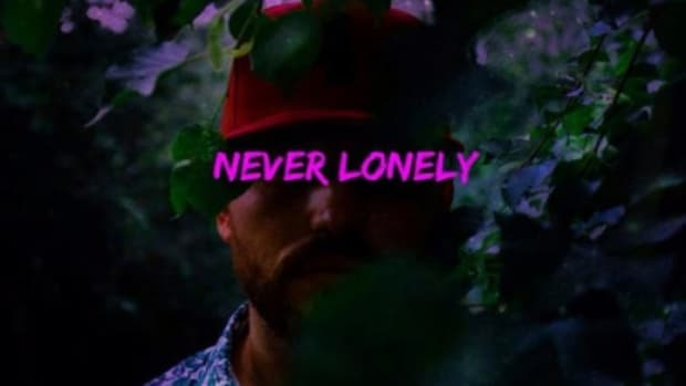 g4shi-never-lonely.jpg