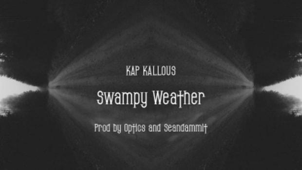 kap-kallous-swampy-weather.jpg