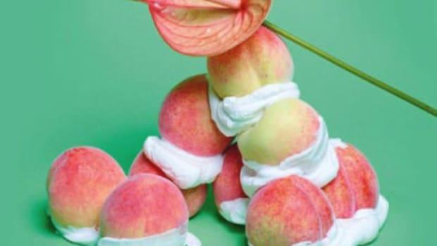 snoop-dogg-peaches-n-cream.jpg