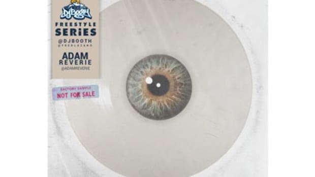 adam-reverie-djbooth-freestyle.jpg