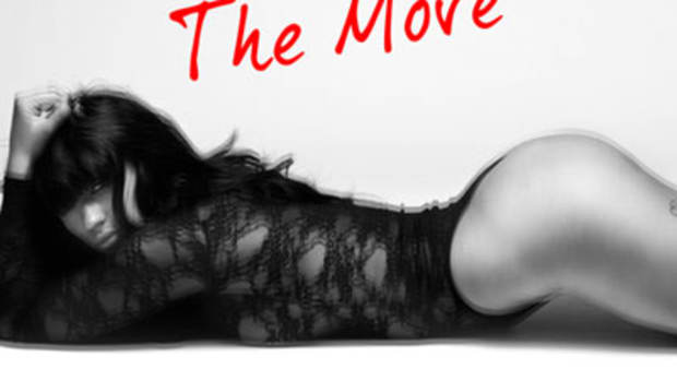 lovel-the-move.jpg