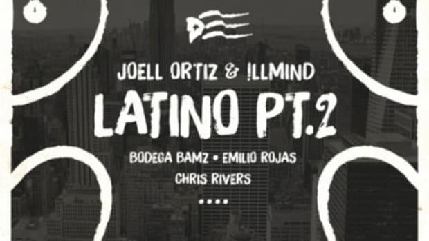 joell-ortiz-illmind-latino-pt-2.jpg