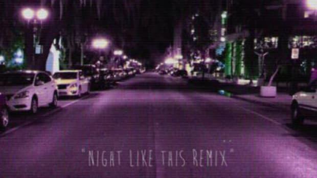og-maco-night-like-this-remix.jpg
