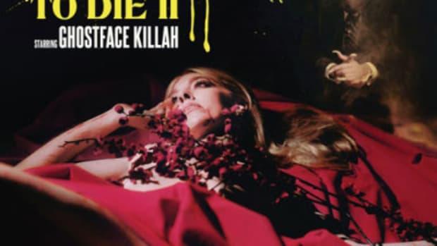 ghostface-killah-twelve-reasons-to-die-ii.jpg