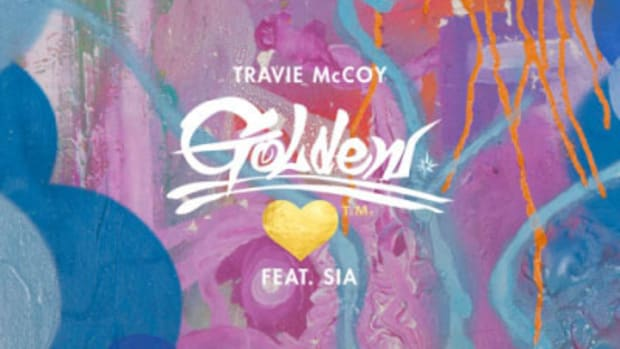 travie-mccoy-golden.jpg