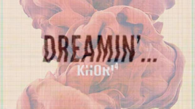 khori-dreamin.jpg