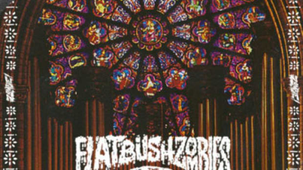 flatbush-zombies-redeye-to-paris.jpg