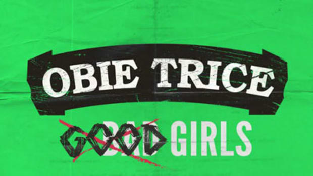 obie-trice-good-girls.jpg