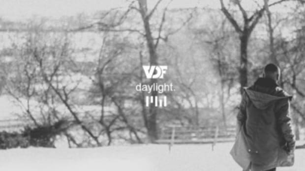 vonny-del-fresco-daylight.jpg