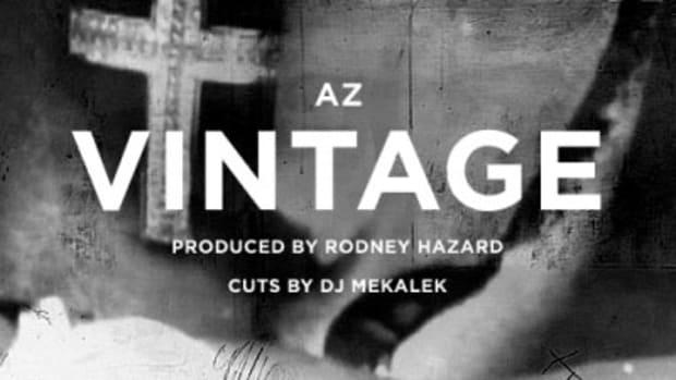 rodney-hazard-vintage.jpg