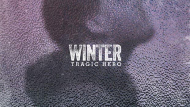 tragic-hero-winter.jpg