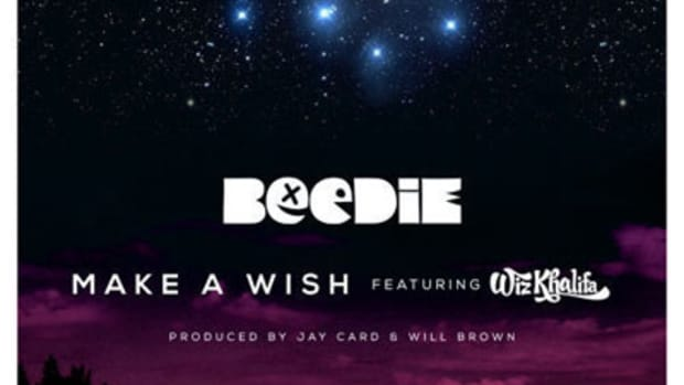 beedie-make-a-wish.jpg