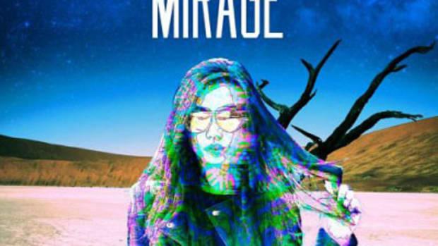 the-knux-mirage.jpg