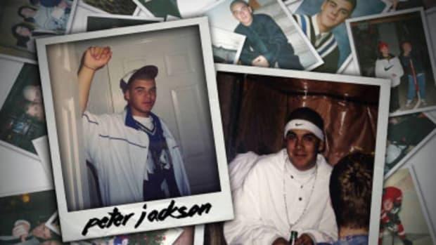 peter-jackson-since-i-was-16.jpg
