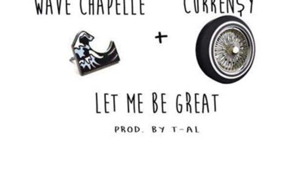 wave-chapelle-let-me-be-great.jpg