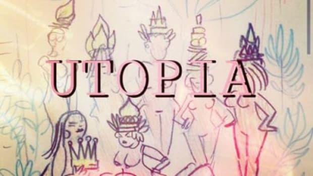ced-hughes-utopia.jpg