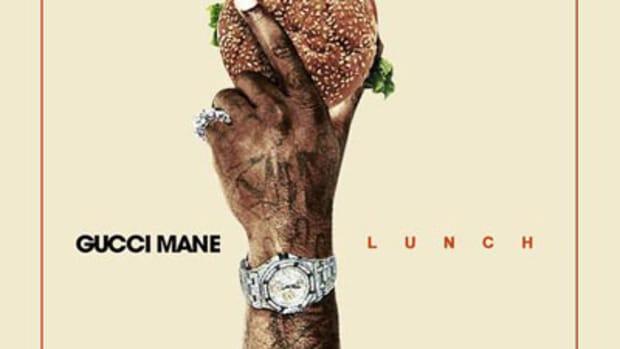 gucci-mane-lunch.jpg