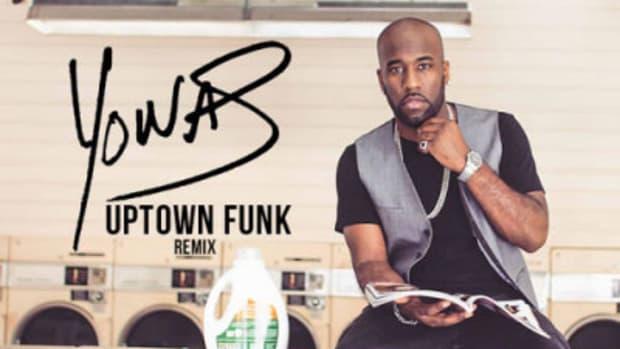 yonas-uptown-funk-remix.jpg