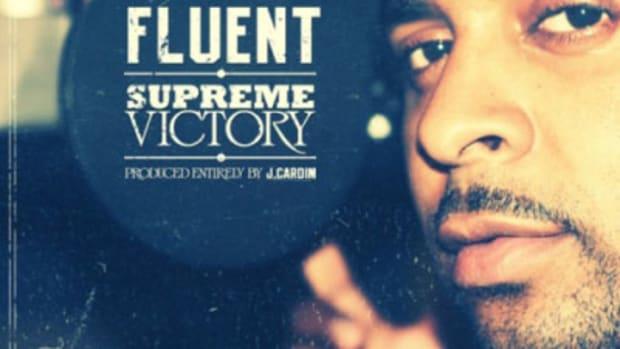 fluent-supreme-victory.jpg