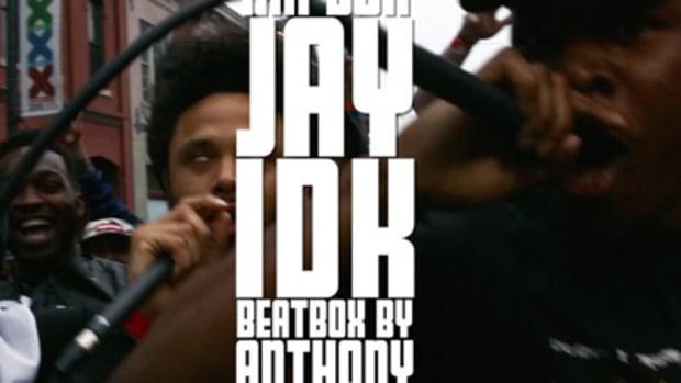 jay-idk-rapbox.jpg