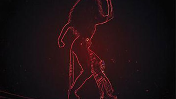 lion-babe-wonder-woman-2.jpg
