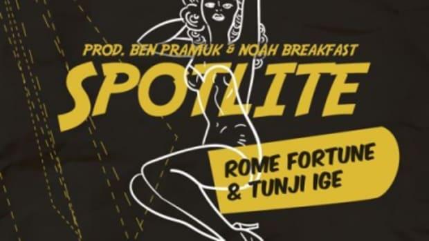 rome-fortune-tunji-ige-spotlite.jpg